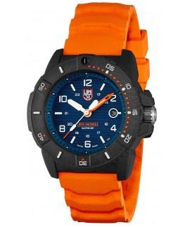Reloj Luminox Navy Seal 3603 45mm