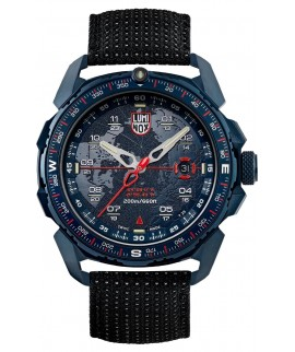 Reloj Luminox ICE-SAR ARCTIC 1203 46mm