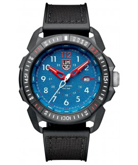 Reloj Luminox ICE-SAR ARCTIC XL.1003 46mm