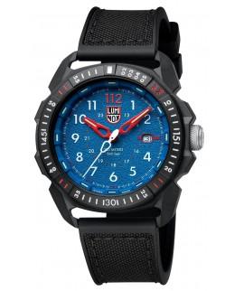Reloj Luminox ICE-SAR ARCTIC 1003 46mm