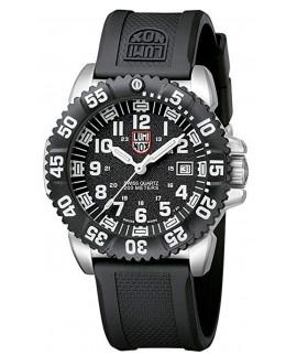 Reloj Luminox Navy Seal XS.3151.NV 44mm