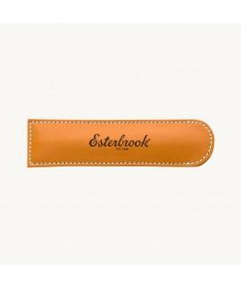 Funda pluma estilográfica - Pen Nook ESTERBROOK - EPN-100