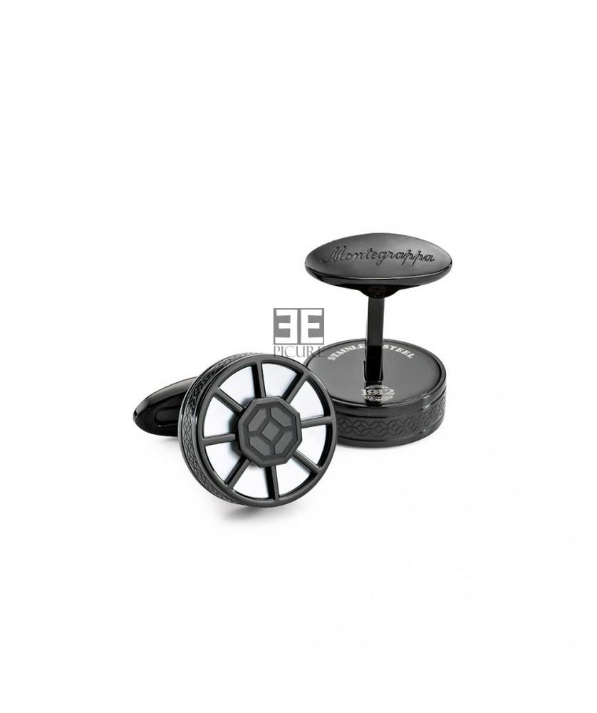 Gemelos MONTEGRAPPA Wheel IDWHCLCH