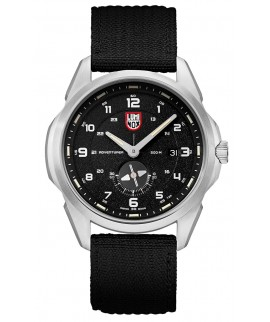 Reloj Luminox Atacama Adventurer Field 1761 42mm