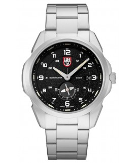 Reloj Luminox Atacama Adventurer Field 1762 42mm