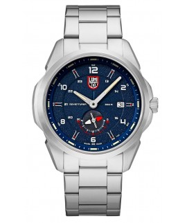 Reloj Luminox Atacama Adventurer Field 1764 42mm