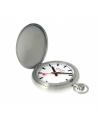 Reloj Mondaine SBB Pocket Savonnette II A660.30349.16SBB