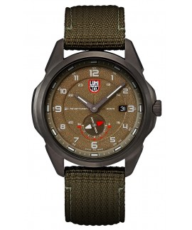 Reloj Luminox Atacama Adventurer Field 1767 42mm