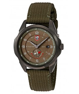 Reloj Luminox Atacama Adventurer Field 1767 42mm