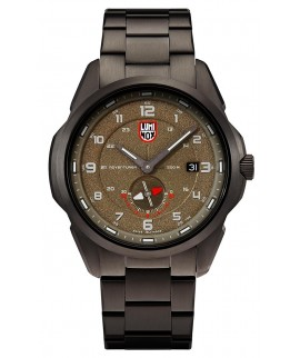 Reloj Luminox Atacama Adventurer Field 1768 42mm