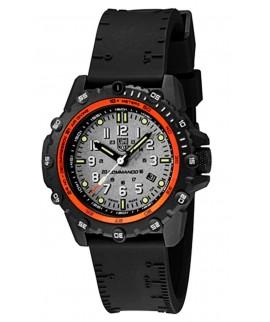 Reloj Luminox The Commando Frogman 3301 Series 46mm