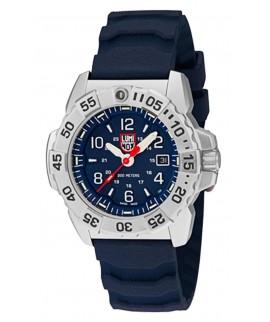 Reloj Luminox Navy Seal Steel 3253 45mm