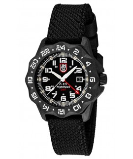 Reloj Luminox F-117 NIGHTHAWK™ 6441 44mm