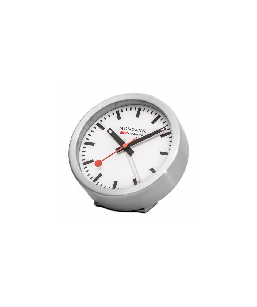Reloj Mondaine Mini Desk Clock