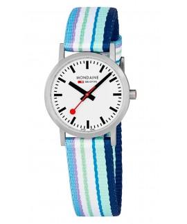 Reloj Mondaine Classic 30mm A658.30323.16SBP