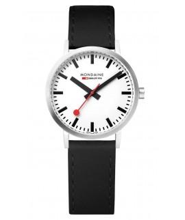 Reloj Mondaine Classic 30mm A658.30323.75SET