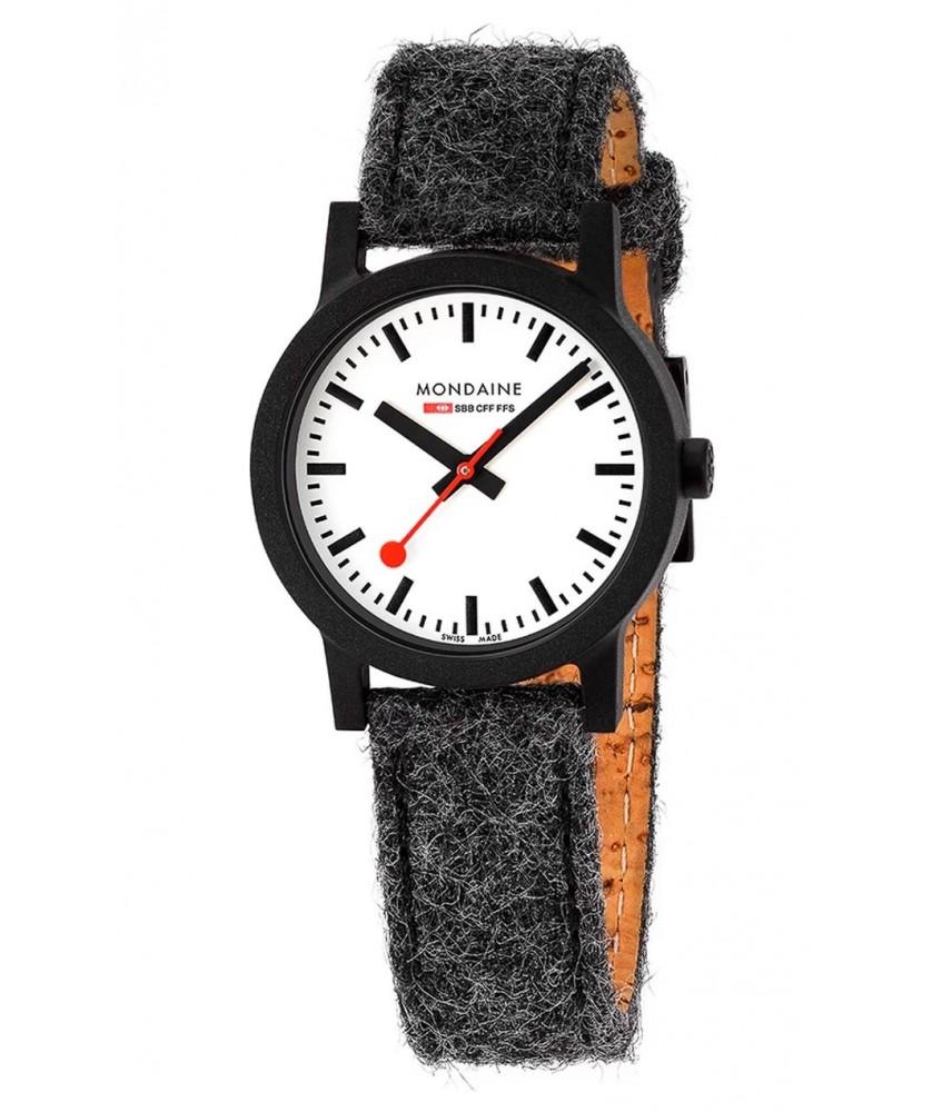 Reloj Mondaine Essence 32mm MS1.32110.LH
