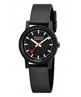 Reloj Mondaine Essence 32mm MS1.32120.LH
