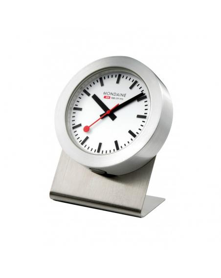 Reloj Mondaine Magnet Clock 50mm