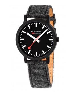 Reloj Mondaine Essence 41mm MS1.41120.LH