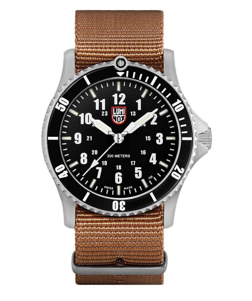 Reloj Luminox Sport Timer 30th Anniversary 0900 Series 42mm
