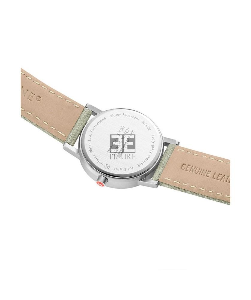 Reloj Mondaine Classice 30mm A658.30323.16SBG