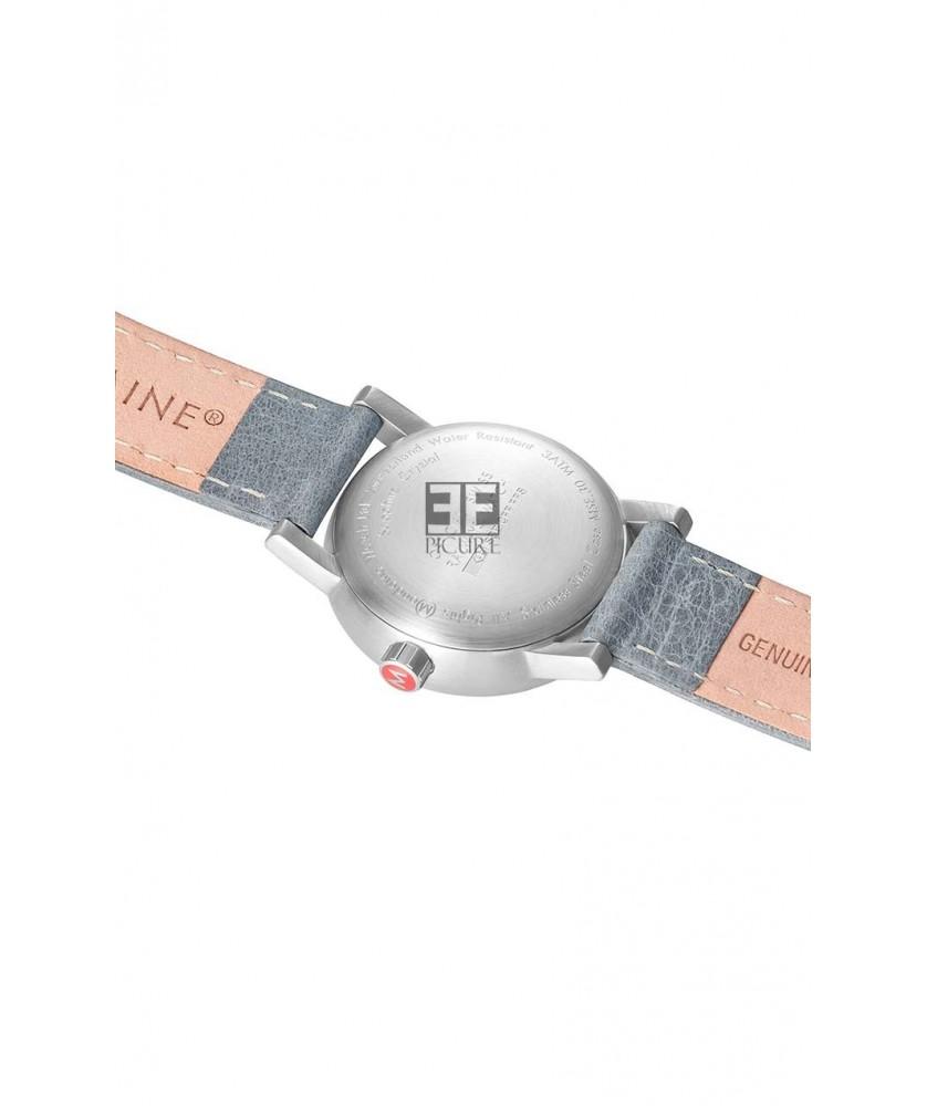 Reloj Mondaine SBB evo2 30 MSE.30110.LH