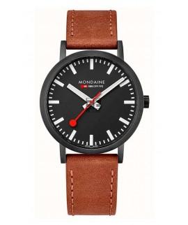 Reloj Mondaine Classic 40mm A660.30360.64SBG