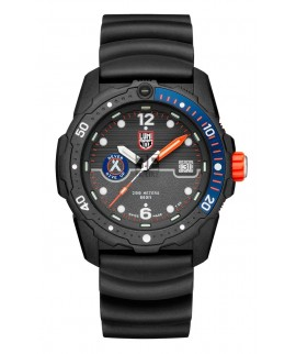 Reloj Luminox Bear Grylls Survival XB.3723 42mm