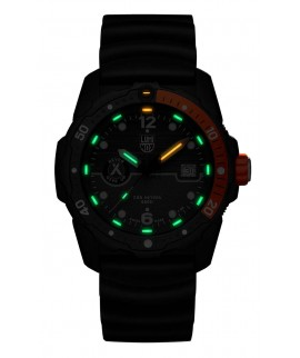 Reloj Luminox Bear Grylls Survival 3723 42mm