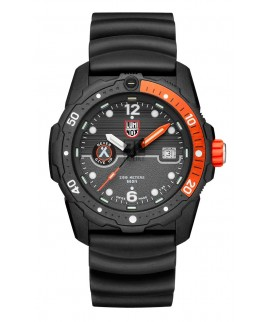 Reloj Luminox Bear Grylls Survival 3729 42mm