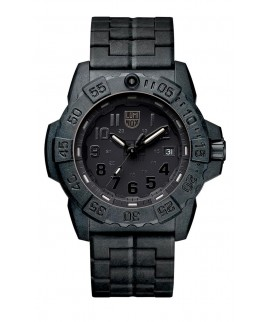 Reloj Luminox Navy Seal XS.3502.BO.L 45mm