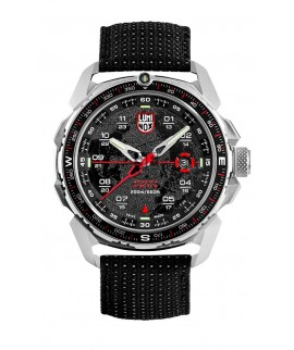 Reloj Luminox ICE-SAR ARCTIC XL.1201 46mm