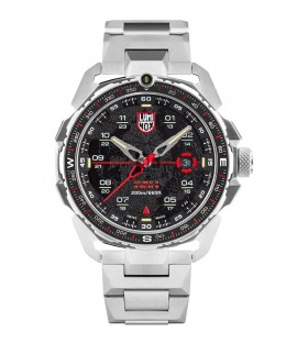 Reloj Luminox ICE-SAR ARCTIC XL.1202 46mm