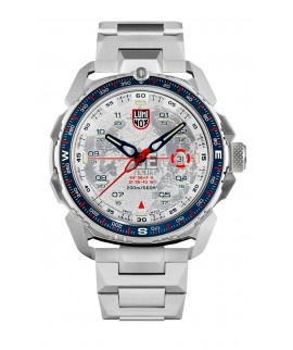 Reloj Luminox ICE-SAR ARCTIC XL.1207 46mm