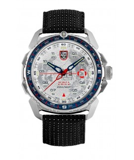 Reloj Luminox ICE-SAR ARCTIC XL.1208 46mm