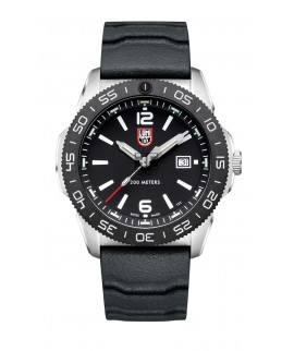 Reloj Luminox PACIFIC DIVER XS.3121 44mm