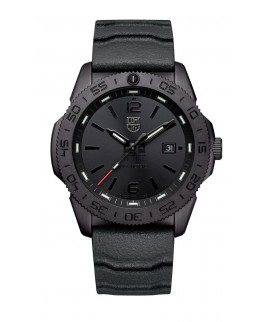 Reloj Luminox PACIFIC DIVER XS.3121.B0 44mm