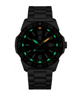 Reloj Luminox PACIFIC DIVER XS.3122 44mm