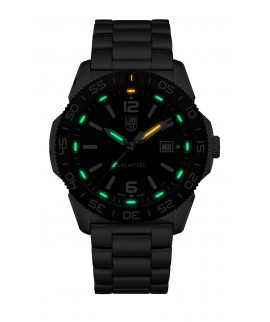 Reloj Luminox PACIFIC DIVER XS.3123 44mm