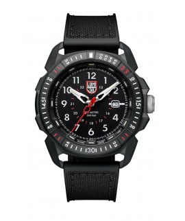 Reloj Luminox ICE-SAR ARCTIC XL.1001 46mm