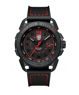 Reloj Luminox ICE-SAR ARCTIC XL.1002 46mm
