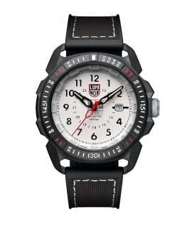 Reloj Luminox ICE-SAR ARCTIC XL.1007 46mm