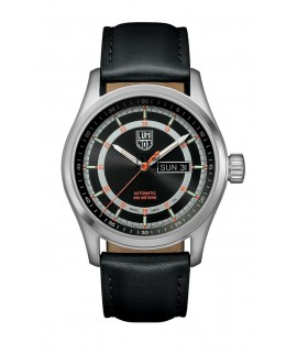 Reloj Luminox Atacama Field Automatic, Urban Adventure XL.1901 44mm