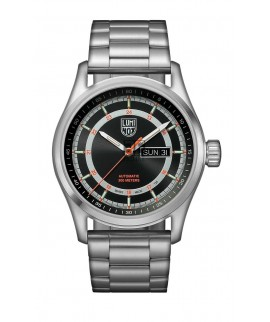 Reloj Luminox Atacama Field Automatic, Urban Adventure XL.1902 44mm