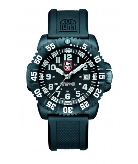 Reloj Luminox Original Navy Seal XS.3051.F 44mm