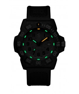 Reloj Luminox Scott Cassell UVP XS.3509.SC.SEF 45mm