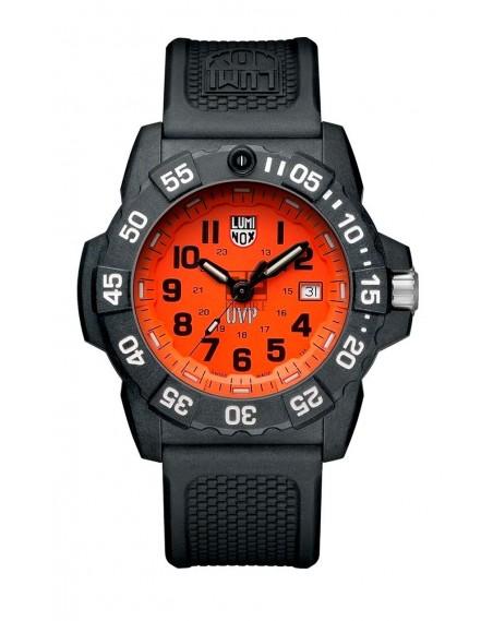 Reloj Luminox Scott Cassell UVP XS.3509.SC.SEF 45mm