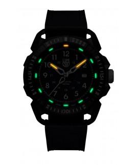 Reloj Luminox ICE-SAR ARCTIC XL.1003.ICE 46mm