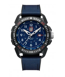 Reloj Luminox ICE-SAR ARCTIC XL.1003.ICE 46mm